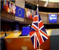 30 يومًا قبل خروج بريطانيا من الاتحاد الأوروبي.. ووعود جونسون تتصدر المشهد