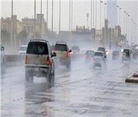 عاجل|  تحذير شديد من الأرصاد لحالة الطقس خلال الـ 72 ساعة القادمة