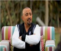 شاهد| ماذا قال أحمد السقا عن محمد صلاح؟