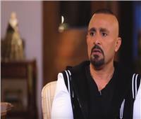 فيديو| السقا: اقتحمت منزل شاب شتمني وهذا رد فعلي معه