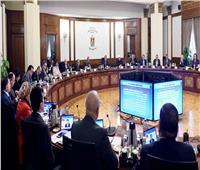 حقيقة إقرار الحكومة قانوناً يحصن «صندوق مصر السيادي» ضد الرقابة والمساءلة