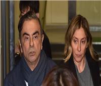 «علاقة زوجته بتركيا ساعدت على هروبه».. 7 معلومات عن خطة كارلوس غصن