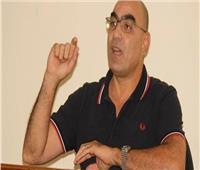 بروتوكول رباعي يستهدف مليون لاعب مصري في هذه اللعبة
