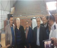 أعضاء «عمومية الجبلاية»: اجتماع الزمالك إنقاذ للأندية والكرة المصرية