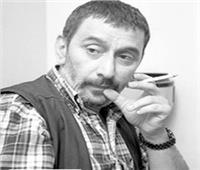 فيديو| في عيد ميلاده الـ64.. أسرار من حياة زياد الرحباني