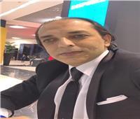 """محمد عبدالرحمن: سعيد بتجربة """"بيت ست"""" والوجوه الجديدة تعرضت للظلم"""