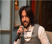 «إحنا ندفعله الفلوس».. حملة على «تويتر» لإنهاء أزمة بهاء سلطان ونصر محروس
