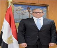 تعرف على التفاصيل الكاملة عن خطة تطوير ميدان التحرير