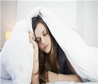 أبرزها زيادة الوزن.. أمراض تحدث لجسمك بسبب «قلة النوم»