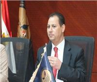 الرقابة المالية: مصر تشهد أول إصدار من السندات الخضراء.. أوائل 2020