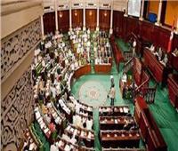 مجلس النواب الليبي يعقد جلسة طارئة لبحث التهديدات التركية