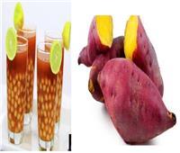 «حمص الشام» و«البطاطا».. يحافظان على رشاقة الجسم في فصل الشتاء