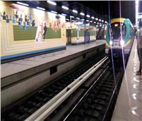 مفاجأة مالية للعاملين بالسكة الحديد ومترو الأنفاق.. 6 يناير