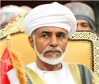 بعد تعافيه.. أول قرار للسلطان قابوس في عمان