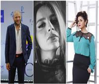 «الإسكندرية للفيلم القصير» يعلن تفاصيل مسابقة أفلام الطلبة
