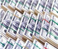 «بلومبرج»: الدولار مرشح لمزيد من الخسائرعالميا