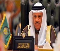 تعيين عبداللطيف الزياني وزيراً للخارجية البحرينية