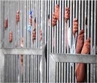 حبس عصابة خطف متعلقات المواطنين بالإكراه في الأميرية 