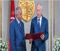 الإعلان عن التشكيل الكامل للحكومة التونسية.. تعرف عليه