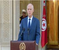 الرئيس التونسي يوافق على الحكومة الجديدة.. ويحيلها للبرلمان لمنحها الثقة