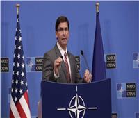 وزير الدفاع الأمريكي يحث كوريا الشمالية على التفاوض لنزع السلاح النووي