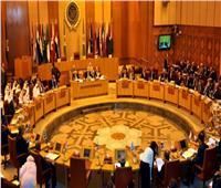 الجامعة العربية: موافقة البرلمان التركي علي إرسال قوات إلي ليبيا إذكاء للصراع
