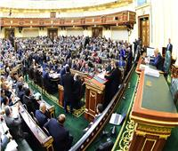 نائب يدعو البرلمان لجلسة طارئة لبحث التدخل العسكري التركي في ليبيا