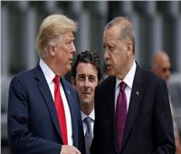 البيت الأبيض: ترامب وأردوغان اتفقا على ضرورة وقف التصعيد في إدلب بسوريا