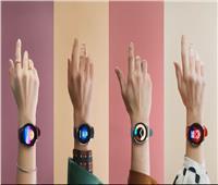 تعرف على مواصفات ساعة «شاومي» الذكية الجديدة