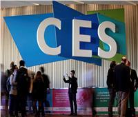 9 شركات مصرية تشارك في معرض الإلكترونيات «2020 CES» بلاس فيجاس