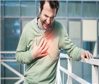 دراسة: «البروتين» يقلل من خطر الإصابة بقصور في وظائف القلب