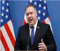 بمقطع «رقص».. وزير الخارجية الأمريكي يحتفي بمقتل «سليماني»