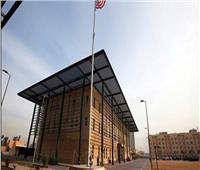السفارة الأمريكية في بغداد تطلب من رعاياها مغادرة العراق فورا
