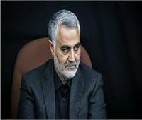 «فرنسا» تطالب مواطنيها بإيران بتوخي الحذر عقب «مقتل سليماني»