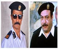 """شاهد  خالد النبوي على خطى خالد صالح في """"يوم وليلة"""""""