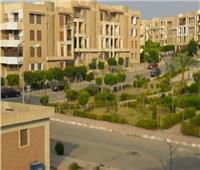 «المجتمعات العمرانية» تدعو حائزى الأراضي بتعديل كردون مدينة الشروق