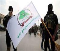 «عصائب أهل الحق» تنفي اعتقال القوات الأمريكية زعيم الحركة في العراق