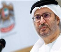 الإمارات تدعو للتحلي بالحكمة لتفادي المواجهة بعد مقتل سليماني