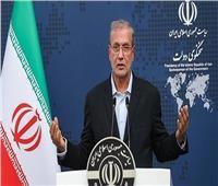 إيران: زمن اضرب واهرب ولى..وسننتقم لدماء قاسم سليماني