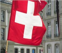 سويسرا تسلم إيران رسالة أمريكية بشأن مقتل سليماني