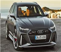 ننشر قائمة أسعار سيارات أودي  لطرازازت 2020 بالسوق المصري