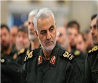 إيران: سلمنا أمريكا الرد المناسب على رسالة مقتل قاسم سليماني