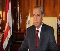 غدا.. وزير قطاع الأعمال ومحافظ القليوبية يتفقدان شركة الدلتا للصلب