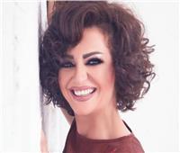 هبة عبد الغني تشارك في بطولة «فرصة ثانية» مع ياسمين صبري