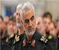 رئاسة إقليم كردستان: انتهاك سيادة العراق وراء اغتيال سليماني