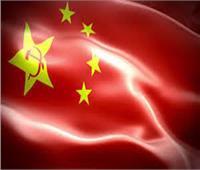 الصين تعرب عن قلقلها الشديد إزاء الوضع الحالي في الشرق الأوسط