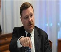 مسؤول روسي: اغتيال قاسم سليماني انتهاك النظام السائد للقانون الدولي