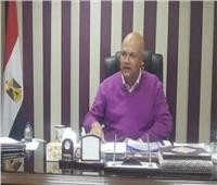 الإسكان: بيع 7 محال و13 وحدة إدارية ومهنية بالحي الثامن بمدينة العبور