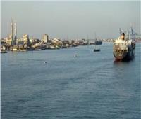 استقرار حالة الطقس بالبحر الأحمر والأنشطة البحرية تعمل بشكل طبيعي