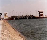 إنشاء أكبر محطة عالمية لمعالجة مياه الصرف فى بورسعيد